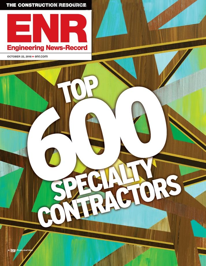 Enr Magazine